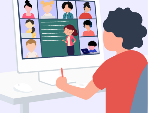 Why You Should Consider Blended Learning